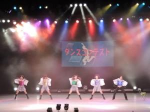 dance2014001