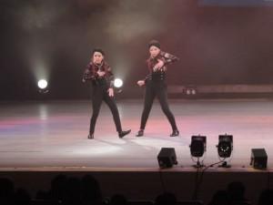 dance2014002