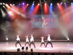 dance2014003