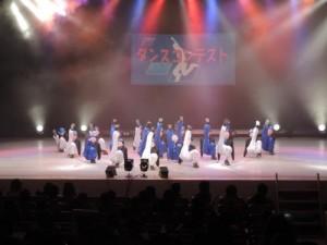 dance2014004