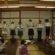 chiyoda_terakoya (5)