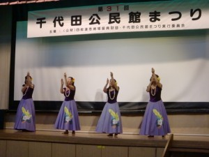 chiyoda_maturi2 (4)