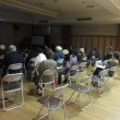 fure_cinema_arashi (2)