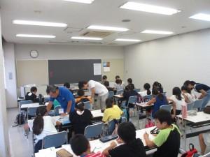 fure_h29terakoyanatsu (3)