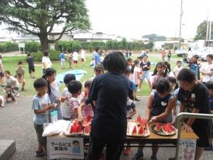 fure_h29terakoyanatsu (5)